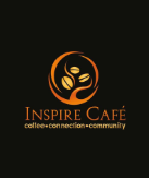 Inspire Cafe restaurant located in DUBUQUE, IA