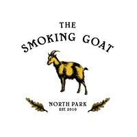 The Smoking Goat restaurant located in SAN DIEGO, CA