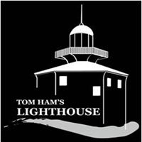 Tom Ham