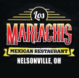 Los Mariachis restaurant located in NELSONVILLE, OH