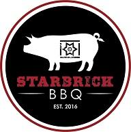 Starbrick BBQ restaurant located in NELSONVILLE, OH