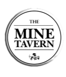 The Mine Tavern restaurant located in NELSONVILLE, OH