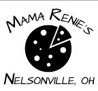 Mama Renie