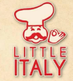Little Italy Pizza Inc restaurant located in NELSONVILLE, OH