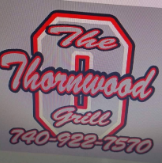 Thornwood Grill restaurant located in DENNISON, OH