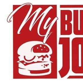 My Burger Joint restaurant located in UHRICHSVILLE, OH