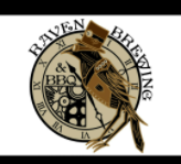 Raven Brewing & BBQ restaurant located in BIG RAPIDS, MI