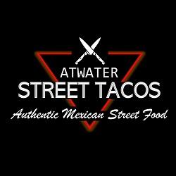 Atwater Street Tacos restaurant located in FLAT ROCK, MI