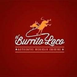 El Burrito Loco restaurant located in BIG RAPIDS, MI