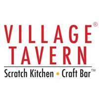 Village Tavern | Birmingham restaurant located in BIRMINGHAM, AL