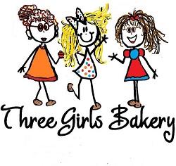 Three Girls Bakery restaurant located in BIG RAPIDS, MI