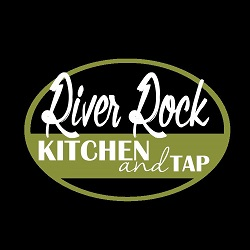 River Rock Kitchen and Tap restaurant located in DUBUQUE, IA