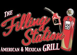 Filling Station restaurant located in COMSTOCK PARK, MI