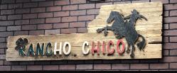 Rancho Chico restaurant located in CEDAR FALLS, IA
