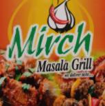 Mirch Masala Grill restaurant located in CEDAR FALLS, IA