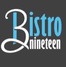 Bistro 3 Nineteen restaurant located in MARION, IA