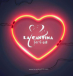 La Cantina restaurant located in MARION, IA
