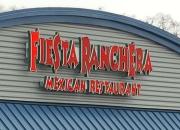 Fiesta Ranchera Mexican Restaurant restaurant located in ADRIAN, MI