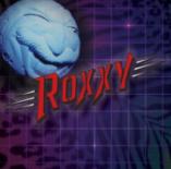 Roxxy