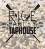 Rice and Barley Taphouse restaurant located in ADRIAN, MI