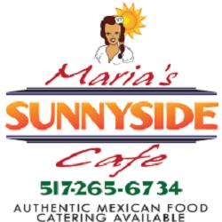 Sunny Side Cafe restaurant located in ADRIAN, MI