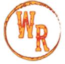 Whiskey Road restaurant located in CEDAR FALLS, IA