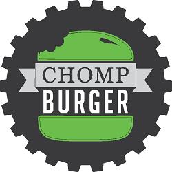Chomp Burger restaurant located in ADRIAN, MI