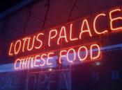 Lotus Palace Restaurant restaurant located in ADRIAN, MI