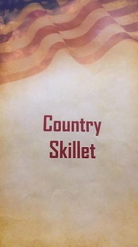 Country Skillet restaurant located in ADRIAN, MI
