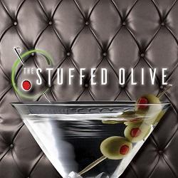 The Stuffed Olive restaurant located in CEDAR FALLS, IA