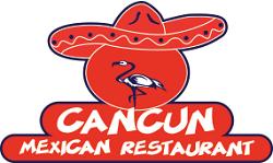 Cancun Mexican Restaurant restaurant located in ADRIAN, MI