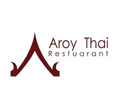 Aroy Thai Restaurant restaurant located in ALLENDALE, MI