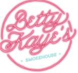 Betty Kaye