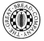 The Great Bread Company restaurant located in ALLENDALE, MI