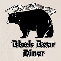 Black Bear Diner restaurant located in CARSON CITY, NV