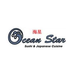 Island Ocean Star restaurant located in ANNA MARIA, FL