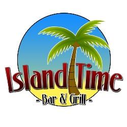 Island Time Bar and Grill restaurant located in BRADENTON BEACH, FL