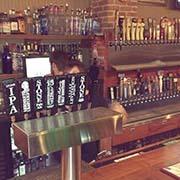 Parlor City Pub & Eatery restaurant located in CEDAR RAPIDS, IA