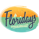 Floridays Woodfire Grill & Bar restaurant located in ANNA MARIA, FL