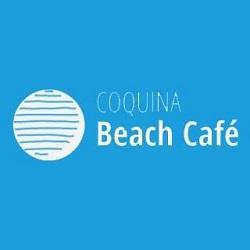 Coquina Beach Cafe restaurant located in BRADENTON BEACH, FL