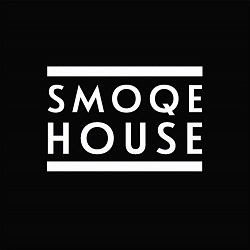 Smoqehouse restaurant located in BRADENTON BEACH, FL