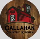 Callahan Country Kitchen restaurant located in CALLAHAN, FL