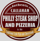 Callahan Philly Steak Shop and Pizzeria restaurant located in CALLAHAN, FL