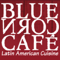 Blue Corn Cafe restaurant located in DURHAM, NC