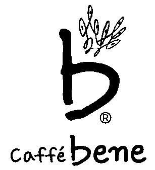 Caffe Bene restaurant located in CHAMPAIGN-URBANA, IL