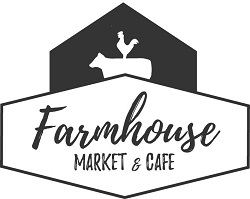 The Farmhouse Market & Cafe restaurant located in DADE CITY, FL