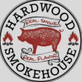 Hardwood Smokehouse Crystal River restaurant located in CRYSTAL RIVER, FL