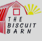 The Biscuit Barn North restaurant located in CRYSTAL RIVER, FL
