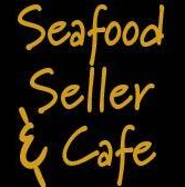 Seafood Seller & Cafe restaurant located in CRYSTAL RIVER, FL
