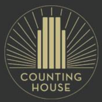 Counting House restaurant located in DURHAM, NC
